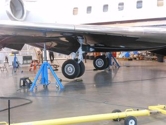 weighing a falcon jet, weighing a jet, weighing a falcon 900, aircraft scale, aircraft scales, wireless aircraft scales. wireless aircraft scale, large jet scales, large jet weighing, airplane scales, aircraft weighing equipment, aircraft rental scales. aircraft rental scale, rental aircraft scale system, aircraft scale system, wireless aircraft scale system, Gulfstream scales, gulfstream aircraft scales, EMB scales, RJ scales, Global 500 weighing, weighing a global 500, how to weigh a global 500, aircraft scales, www.aircraftscales.com, www.jawsscales.com, large jet scales, how do you weigh a large jet, weighing a large jet,