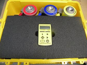 Wireless aircraft weighing, weighing aircraft, weighing airplane, weighing helicopters, weighing helicopter.