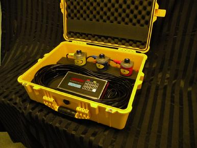 standard aircraft weighing kit, aircraft weighing kit, aircraft scales, aircraft scale, weighing kit, helicopter weighing, airplane scale,